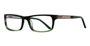 Bill Blass BB 1032 Eyeglasses