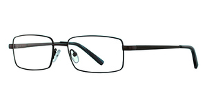 Bill Blass BB 1034 Prescription Glasses