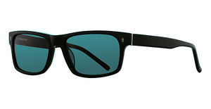 Perry Ellis PE 3039 Sunglasses