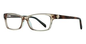 Apple Bottoms AB 770 Eyeglasses