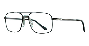 Bill Blass BB 1031 Prescription Glasses