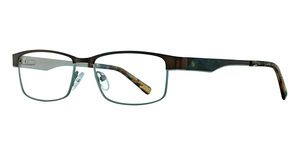 Apple Bottoms AB 771 Prescription Glasses