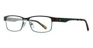 Apple Bottoms AB 771 Eyeglasses