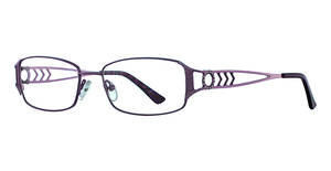 Apple Bottoms AB 769 Prescription Glasses