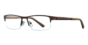 New Balance NB 483 Eyeglasses
