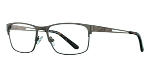 New Balance NB 476 Eyeglasses