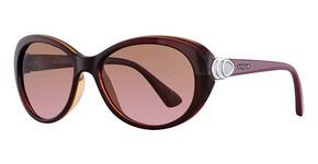 Vogue VO2770S Sunglasses