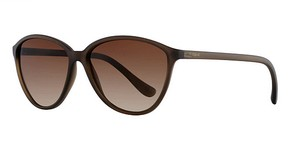 Vogue VO2940S Sunglasses