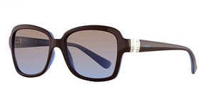 Vogue VO2942SB Sunglasses