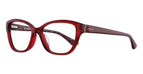 Vogue VO2835F Eyeglasses