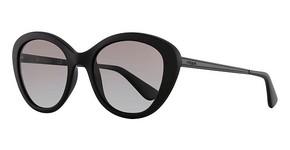 Vogue VO2870S Sunglasses