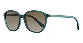 Vogue VO2939S Sunglasses