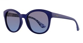 Vogue VO2795S Sunglasses