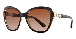 Vogue VO2891S Sunglasses