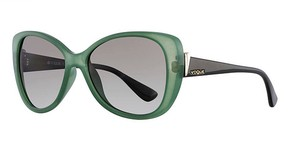 Vogue VO2819S Sunglasses