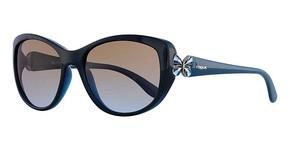 Vogue VO2944S Sunglasses