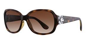 Vogue VO2778SB Sunglasses