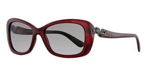 Vogue VO2917S Sunglasses