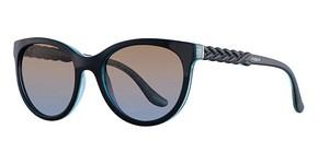 Vogue VO2915S Sunglasses