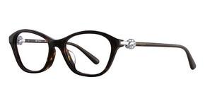 Vogue VO2910B Prescription Glasses