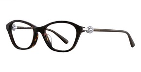 Vogue VO2910B Eyeglasses