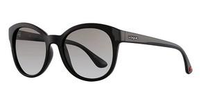 Vogue VO2795SM Sunglasses