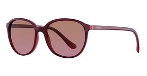 Vogue VO2939SM Sunglasses