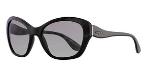 Vogue VO2918S Sunglasses