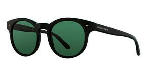 Giorgio Armani AR8055 Sunglasses