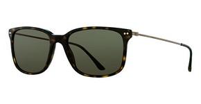 Giorgio Armani AR8063 Sunglasses