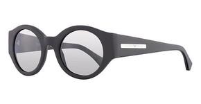 Emporio Armani EA4044 Sunglasses