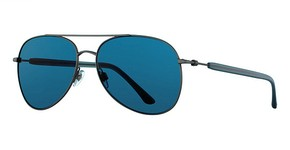 Giorgio Armani AR6026 Sunglasses