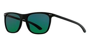 Giorgio Armani AR8048Q Sunglasses