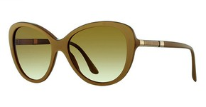 Giorgio Armani AR8052 Sunglasses