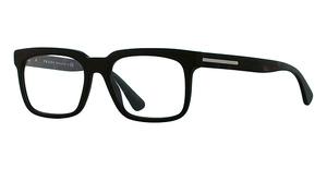 Prada PR 28RV Eyeglasses