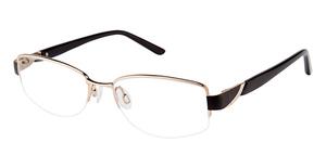 ELLE EL 13392 Eyeglasses