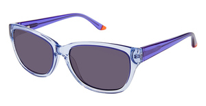 Humphrey's 599008 Sunglasses