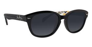 Vera Bradley Claudette Sunglasses