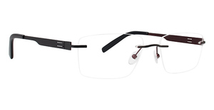 Totally Rimless TR 231 Eyeglasses