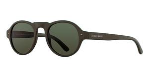 Giorgio Armani AR8053 Sunglasses
