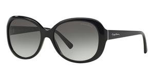 Giorgio Armani AR8047 Sunglasses