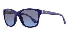 Vogue VO2896S Sunglasses