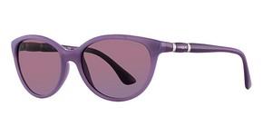 Vogue VO2894SB Sunglasses
