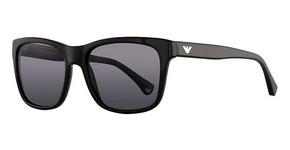Emporio Armani EA4041 Sunglasses