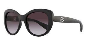 Dolce & Gabbana DG6090 Sunglasses