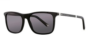 Dolce & Gabbana DG4242 Sunglasses