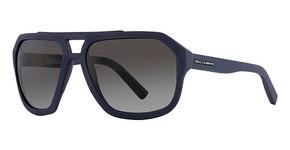 Dolce & Gabbana DG2146 Sunglasses