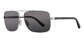 Dolce & Gabbana DG2142 Sunglasses