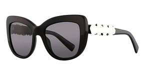 Dolce & Gabbana DG4252 Sunglasses