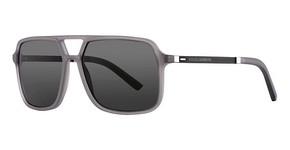 Dolce & Gabbana DG4241 Sunglasses